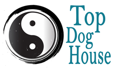 topdoghouse